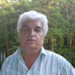 Аватар (Юрий Иванович Шпилькин)