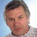 Аватар (Viktor  Bejko ( Бейко Виктор Юзевич))