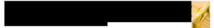 http://perorusi.ru/wp-content/uploads/2015/02/logo.png